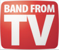 Band From TV image