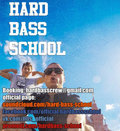 Hard Bass School image
