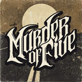 Murder of Five image