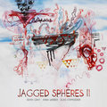 Jagged Spheres image