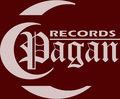 Pagan Records image