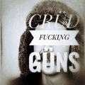 Crüd Güns image