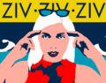 ZIV image