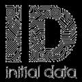 Initial Data image