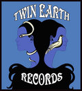 Twin Earth Records image