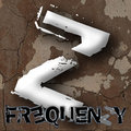 Frequenzy image