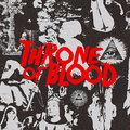 Throne of Blood Recordings image