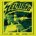 Zelators image