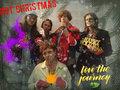 HOT CHRISTMAS image