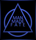 Man Made Fate image
