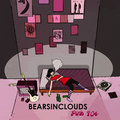 Bearsinclouds image