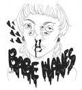Babe Waves image