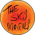 The Sky Moguls image
