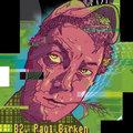 Paul Birken image