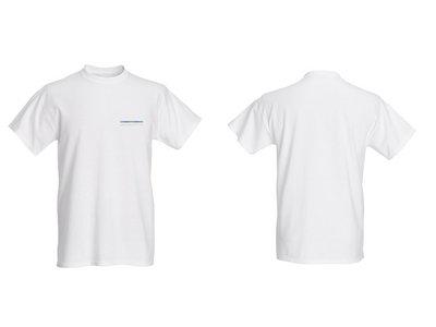 New Mantra Bankruptcy T-Shirt main photo