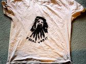Fecal Vomit T-shirt photo