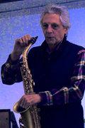 Rocco John image