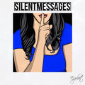 Silent Messages image