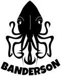BANDERSON image