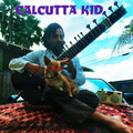 Calcutta Kid image
