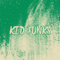 Kid Funky image