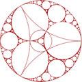 Triplicity image