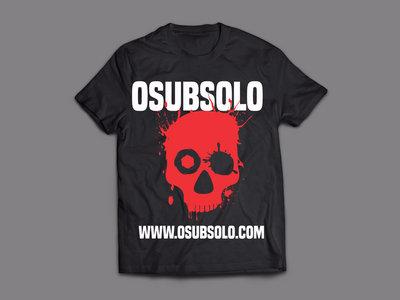 Camisetas O Subsolo main photo