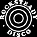 Rocksteady Disco image