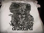 Archetypes T-Shirt photo