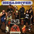 MegaDriver image