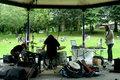 Little Gem Band image