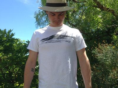'The Mountain' T-Shirt main photo