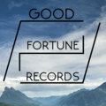 Good Fortune Records image