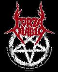Forza Diablo image