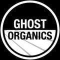Ghost Organics image