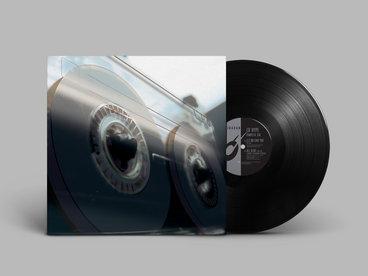 "12"" Vinyl Version (IRC134) main photo"
