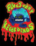 Flugsvamp Recordings image