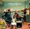 Villapellejos image