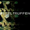 Pixeltruppen image