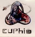 Euphio image