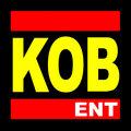 kob.ent image