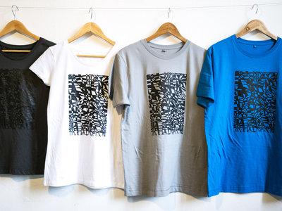 Divara-Shirt main photo