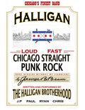 Halligan image