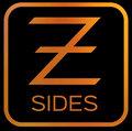 Z-Sides image