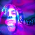 Gatchi image