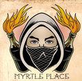 Myrtle Place image