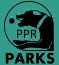 Parks image
