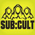 SUB:CULT MUSIC image
