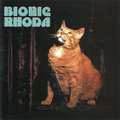 Bionic Rhoda image