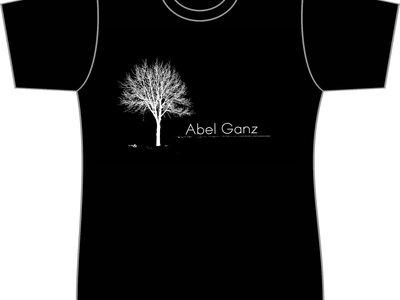 Abel Ganz Tee Shirt main photo